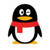 php项目开发